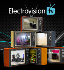 Electrovision TV