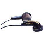 Lightweight Stereo In-Earphones