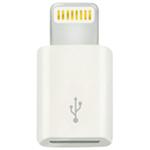 USB Micro to Lightning Adaptor