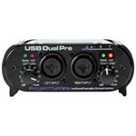 Art Pro Audio USB Dual Pre