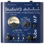 Art Pro Audio Tube MP