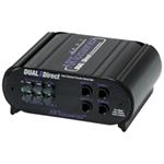Art Pro Audio DualZDirect