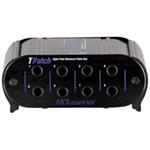 Art Pro Audio TPatch