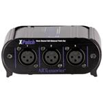 Art Pro Audio XPatch