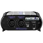 Art Pro Audio Phantom II Pro