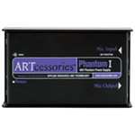 Art Pro Audio Phantom I