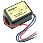 Power Lead Noise Suppressor 20A