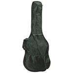 Unbranded Nylon Acoustic Guitar Bag (Bulk Pack of 25)