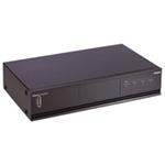 Bosch LBB1900 Series Plena 100V line Slave Amplifiers