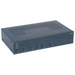 Bosch PLN-1LA10 Plena Loop Amplifier