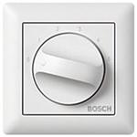 Bosch 100V Line Volume Control