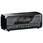 Bugera 333XL Boutique-Style 120-Watt 3-Channel Valve Amplifier Head with Reverb