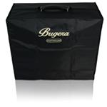 Bugera V55-PC Plastic Cover for the BUGERA V55 INFINIUM