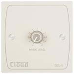 Cloud Remote Level Control