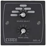 Cloud RSL-6 Remote Selector