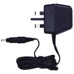 Cloud CPM-PSU External PSU for CPM Microphones