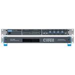 Cloud CX335 Compressor Limiter