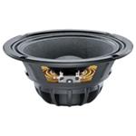 Celestion NEO 8 Inch Speaker 150W