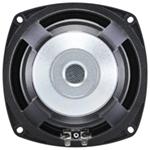 Celestion NTR06-1705B 6.5 Inch Neodymium Chassis Speaker 180W 8 Ohm