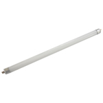 Prem-I-Air Replacement Spare Lamp 6 W