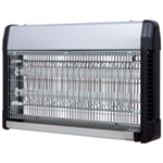 Prem-I-Air 30W High Powered Insect Killer