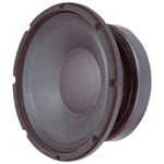 Eminence Kappa Pro 10 Chassis Speaker 500W (8 Ohm)