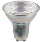 Crompton 5W LED GU10 Lamp Dimmable