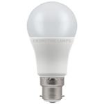 LED GLS Thermal Plastic Bulb