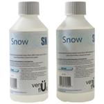 Venu Snow Fluid 250ML Concentrated