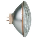 GE Par 56 Lamp 300W