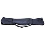 Fabric Lighting Stand Carry Bag