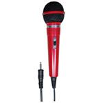 Dynamic Handheld Karaoke Microphone with 3.5mm Plug