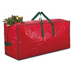 St Helens Home and Garden Christmas Tree Storage Bag