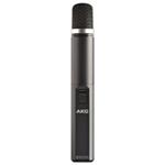 AKG C1000S Multipurpose Small Diaphragm Condenser Microphone