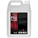 Martin RUSH & THRILL Fog Fluid - 5 Litre Bottle