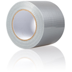 High Quality Gaffa Tape 50M Length