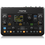 Midas DP48 Dual 48 Channel Personal Monitor Mixer