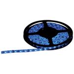 NJD RGB Tape Light Reel 5m