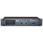 NJS NJSA Stereo Slave Amplifiers
