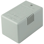 Bell M300T 12 VAC Replacement Transformer