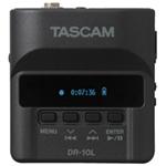 Tascam DR-10L/LW