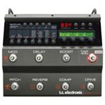 tc electronic Nova System Effects Pedal