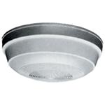 TOA PC2668 100 V Line Surface Mount Ceiling Speaker