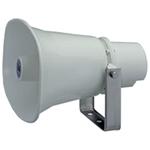 TOA SCM 100 V Line Horn Speaker