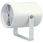 TOA PJ200W 100 V Line Weatherproof Outdoor Speaker 20W