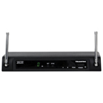 Trantec S4.04-RX-EB Wireless Receiver