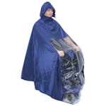 Scooter Full Weather Protection Cover