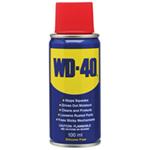 WD-40 100 ML AEROSOL BULK BOX OF 24