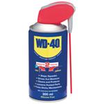 WD-40 Lubricant 300ml Aerosol