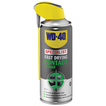WD-40 Specialist  Fast Drying Contact Cleaner